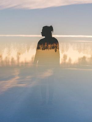 Conscious Lifestyle Magazine - Soul Retrieval Article